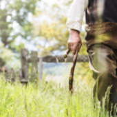 Trabalhadores rurais podem receber demissão por justa causa?
