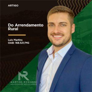arrendamento-rural
